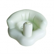 Pripūčiamas vaikiškas foteliukas 45x47cm