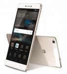 Išmanusis telefonas Huawei Ascend P8 16GB