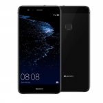 Išmanusis telefonas Huawei P10 Lite 32GB Dual midnight black