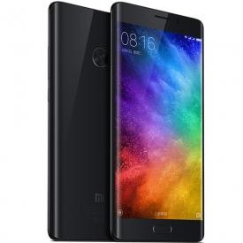 Išmanusis telefonas Xiaomi Mi Note 2 64GB Dual black