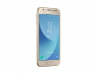 Samsung J330FDS Galaxy J3 (2017) 16GB Dual gold