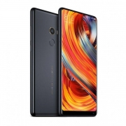 Išmanusis telefonas Xiaomi Mi MIX 2 Dual 64gb black