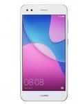 Išmanusis telefonas Huawei P9 Lite Mini 16GB Dual silver (SLA-L22)