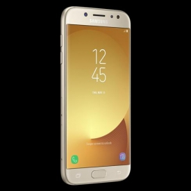 Samsung J530F Galaxy J5 (2017) 16GB gold