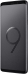 Samsung G965F Galaxy S9+ 64GB midnight black