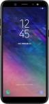 Samsung A600FNDS A6 Dual 32GB black