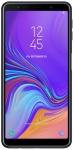 Samsung A750FN/DS Galaxy A7 (2018) Dual 64GB black