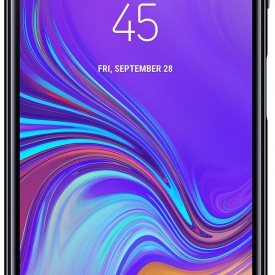 Samsung A750FN/DS Galaxy A7 (2018) Dual 64GB black