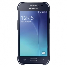 Samsung J111F Galaxy J1 Ace Neo black