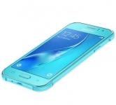 Samsung J111F Galaxy J1 Ace Neo blue