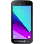 "Išmanusis telefonas Samsung Galaxy Xcover 4 G390F Grey, 5.0 "", IPS LCD, 720 x 1280 pixels, Internal RAM 2 GB, 16 GB, microSD, Single SIM, 3G, 4G, Main camera 13 MP, Second camera 5 MP, Android, 7.0"