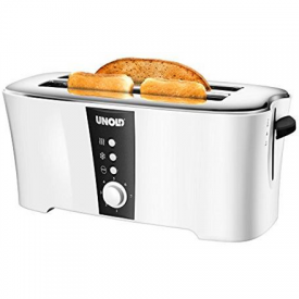 Toasteris Unold 1350W