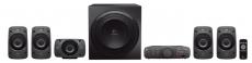 Kolonėlės Logitech® Surround Sound Z906