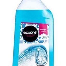 Ecozone Rinse aid