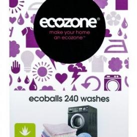 Ecoballs