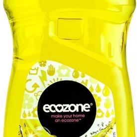"Ecozone indų ploviklis ""Lemon"""