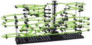 Konstruktorius Spacerail LEVEL 3 30,5 X 20,5 X 10CM