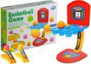 Žaidimas mini krepšinys