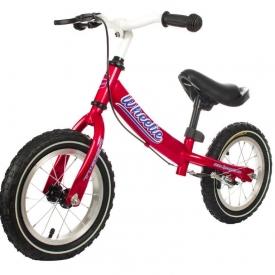 Balansinis dviratukas Wheelie su stabdžiais